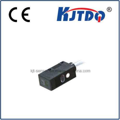 KJTDQ Latest photoelectric sensor switch Supply for packaging machinery-1