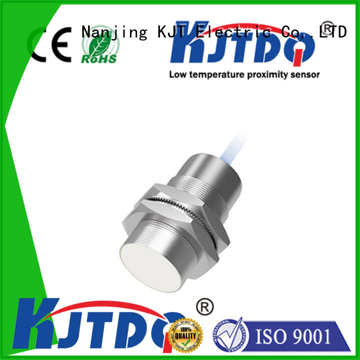 safety inductive proximity sensors price manufacturer for plastics machinery