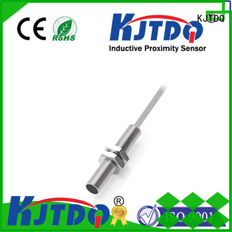 widely used proximity switch inductive suppliers for production lines