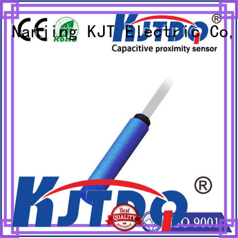KJTDQ capacitive proximity sensors Supply for machine
