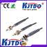 types of sensors company for machine KJTDQ