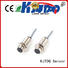 KJTDQ Top photoelectric sensor for laser company for industrial cleaning environment