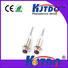 KJTDQ industrial photo sensors companies for packaging machinery