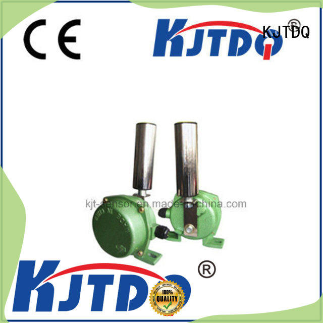 New belt sway switch price factory for industry