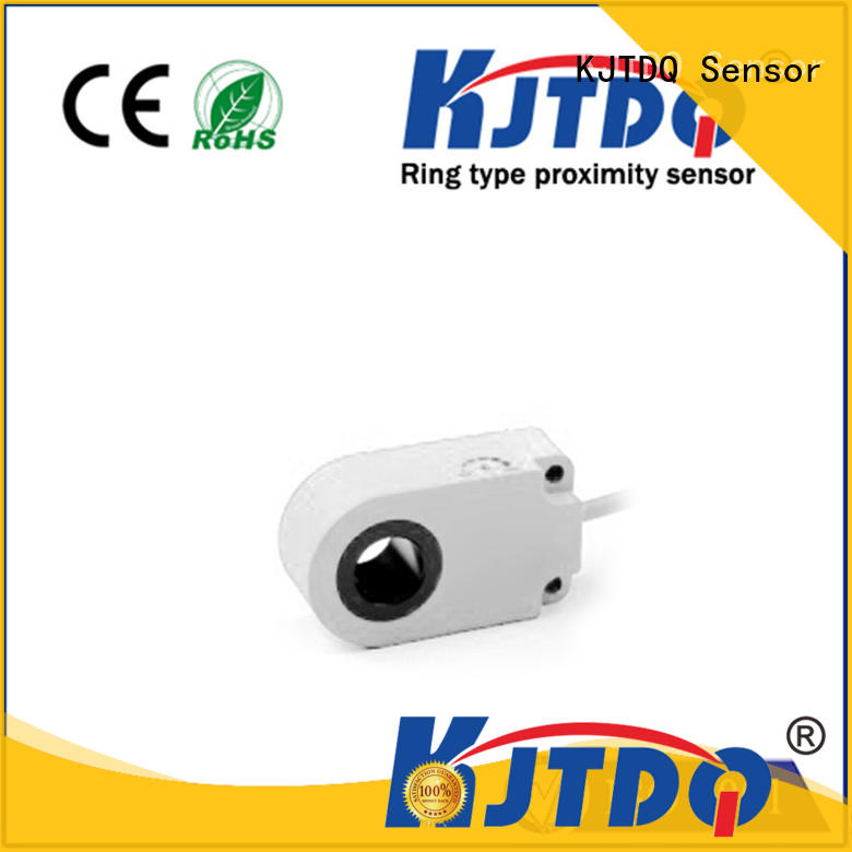 industrial proximity sensor manufacturer Suppliers for conveying systems