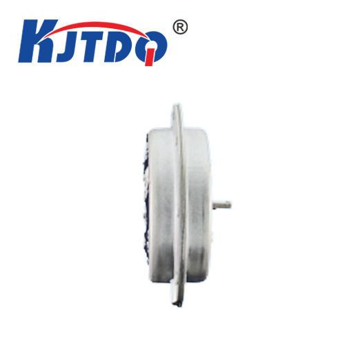 KJTDQ convenient yarn tension sensor for detect spinning yarn-3