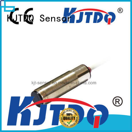 KJTDQ photo sensors manufacturers for industrial