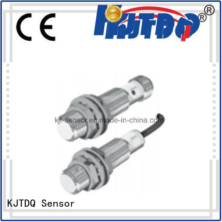 convenient wholesale sensors for business for spinning yarn