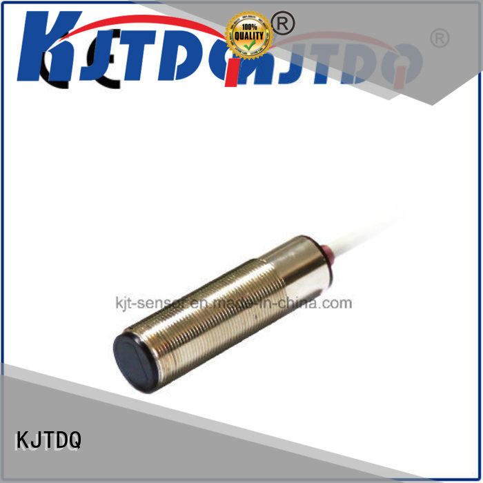 customized high temperature photo sensor china for automatic door systems