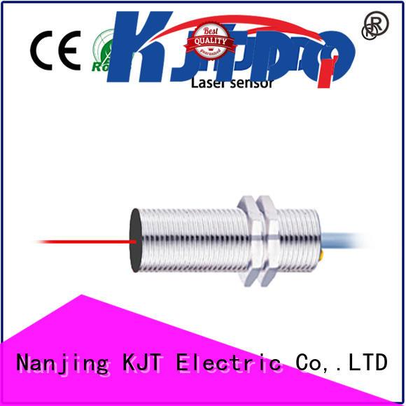 non-contact distance measurement measuring distance sensor manufacture for measurement