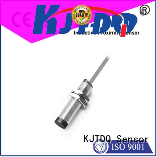 KJTDQ inductive proximity sensor system for production lines