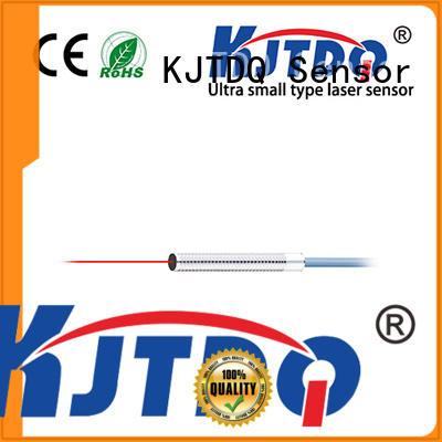 large range laser sensor manufacture for Measuring distance