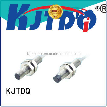 explosion proof safety limit switch for Detecting objects KJTDQ