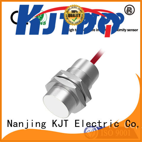 high temperature inductive proximity sensor Supply for conveying systems