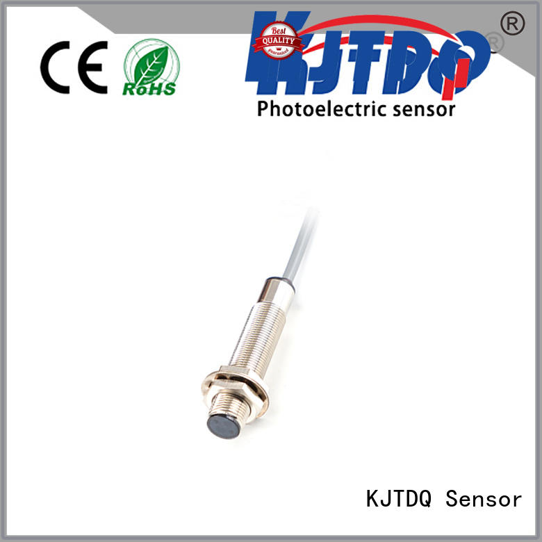 photoelectric sensor switch diffuse for machine