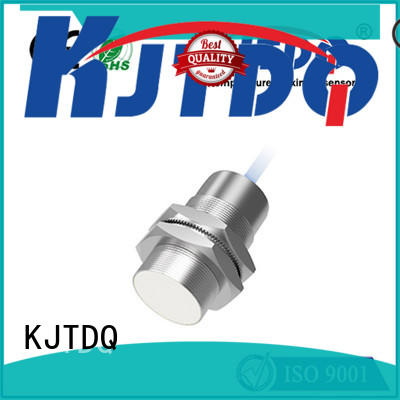 low temp proximity sensor manufacturers suppliers for packaging machinery