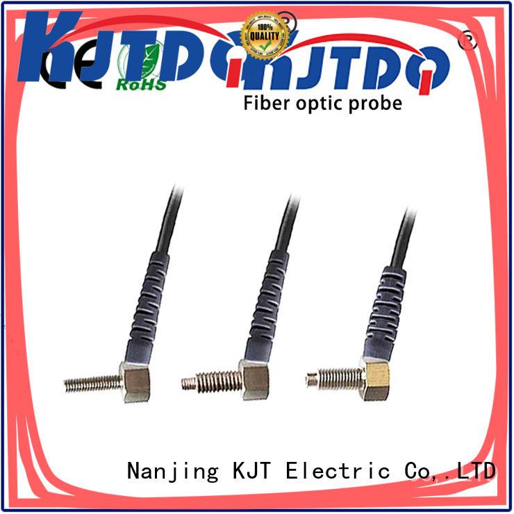 KJTDQ High-quality optical quality sensor companies for machine