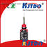 high temperature limit switch manufacturers for industry KJTDQ