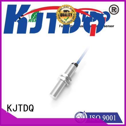 KJTDQ various forms industrial sensors system for packaging machinery