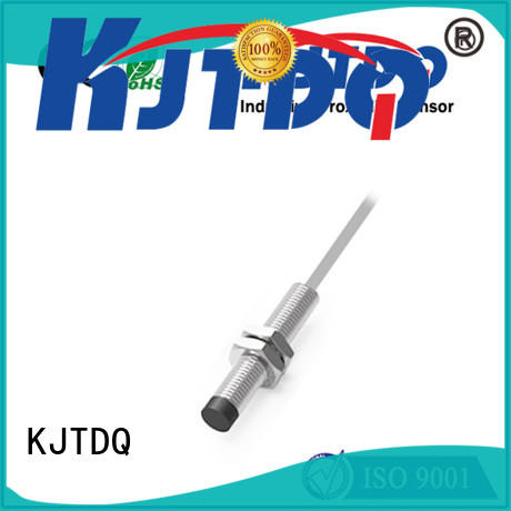 widely used inductive proximity switch suppliers for conveying system