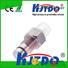 KJTDQ Latest pressure sensors for plastics machinery