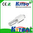 KJTDQ proximity sensor types companies mainly for detect metal objects