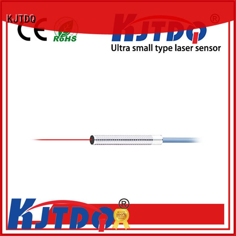KJTDQ measuring sensor suppliers for Measuring distance