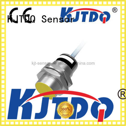 safety inductive sensor price suppliers mainly for detect metal objects