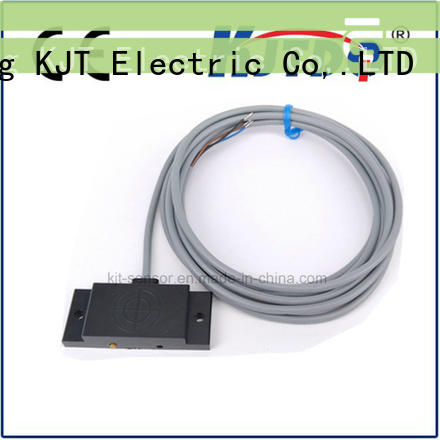 KJTDQ New level sensors Suppliers for industry