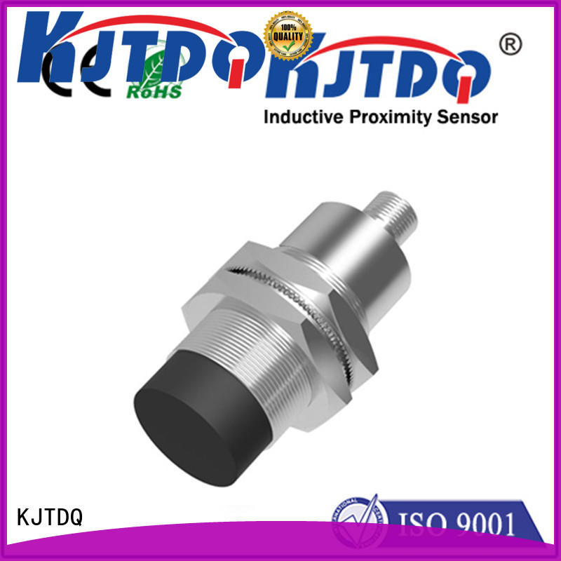 high temp proximity switch sensor manufacture for conveying systems