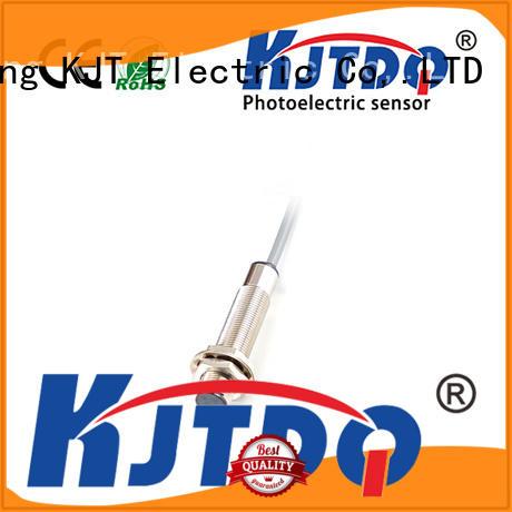 photoelectric sensor types companies KJTDQ