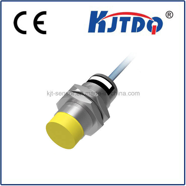 KJTDQ inductive sensor price manufacturer for conveying systems-2