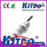 KJTDQ proximity sensor types manufacturers for conveying systems