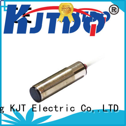 KJTDQ long distance long range photoelectric sensor company for packaging machinery