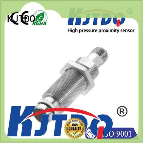 Best high pressure proximity sensor switch Suppliers for production lines