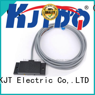 KJTDQ widely used level switch sensor china for Detecting objects