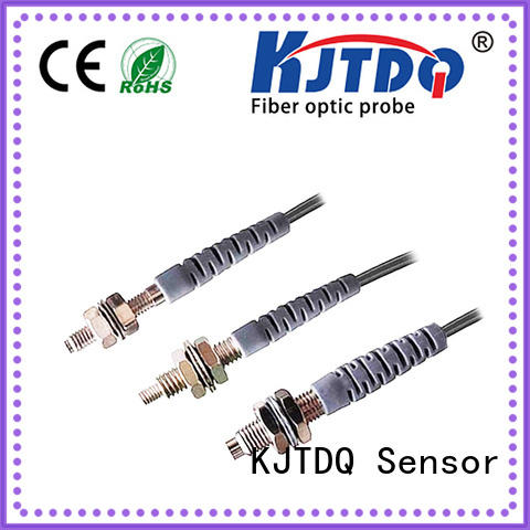 KJTDQ indoor ceiling mount motion sensor light fixture Supply for machine