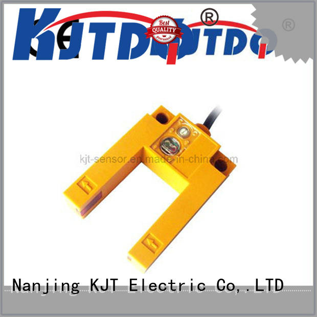 photoelectric sensor types manufacturers for industrial KJTDQ