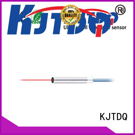 KJTDQ laser distance sensor switch for business for industry
