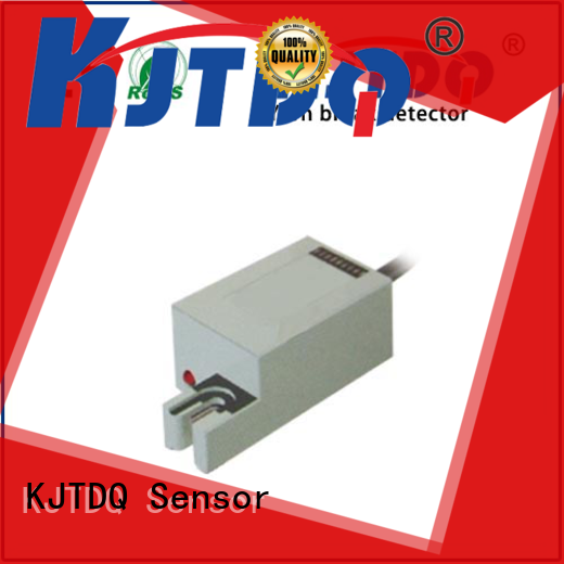 industrial custom sensors in china for winding yarn