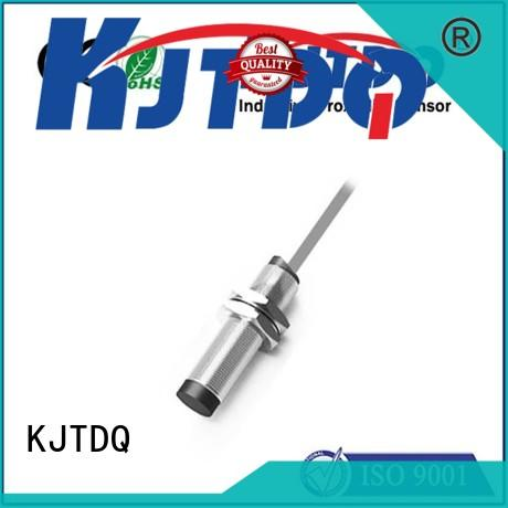 KJTDQ industrial sensor switch suppliers for production lines