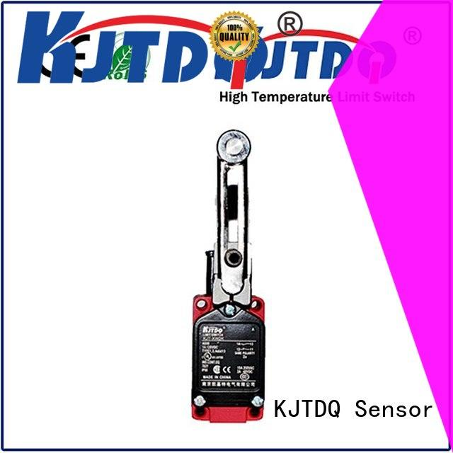 safety sensor manufacturer manufacturers for Detecting objects