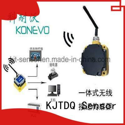 Best wireless sensor switch Supply for Detecting objects