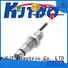 KJTDQ high pressure sensor companies mainly for detect metal objects