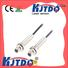 KJTDQ photoelectric sensor for laser factory for automatic door systems