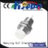 KJTDQ proximity sensor manufacturer manufacturer for plastics machinery