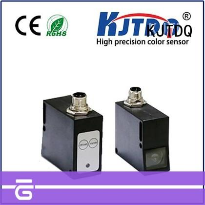 High-quality color mark sensor for business for packaging machinery