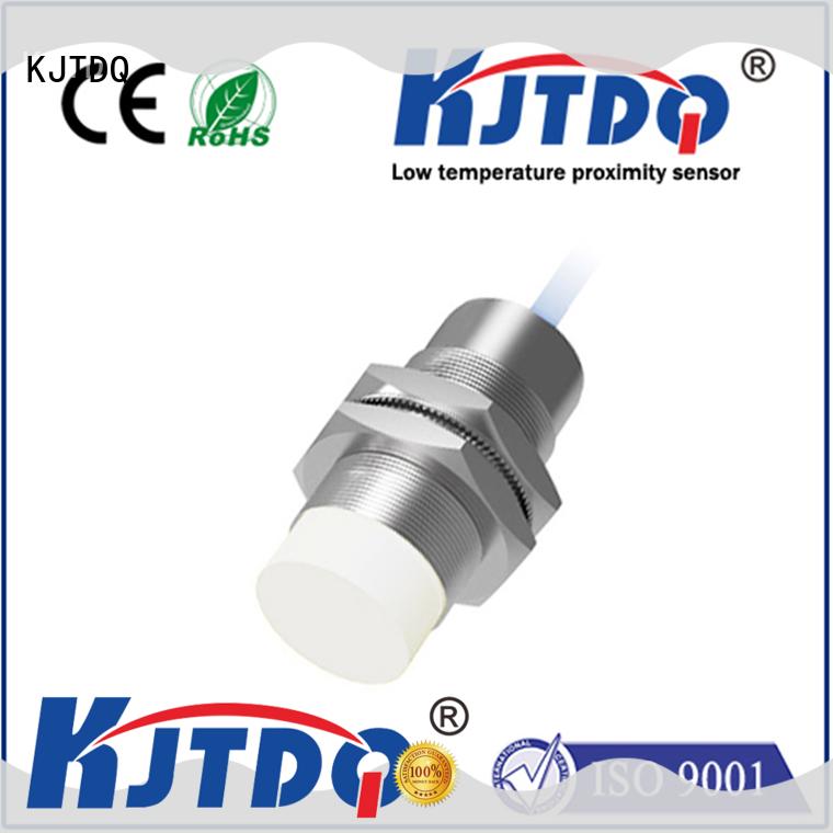 low temperature oem sensor china for plastics machinery