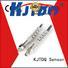KJTDQ laser photoelectric sensor Suppliers for industrial