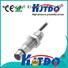 KJTDQ proximity switch high pressure companies for conveying systems